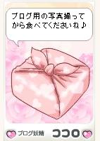 Kokoro08_2