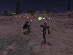 200607071